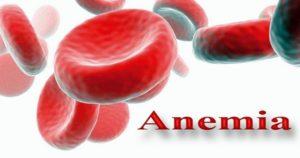 Чем опасна анемия у взрослого и ребенка