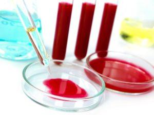 Что делать, если повышенный калий в крови