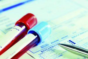 Что делать, если цветовой показатель крови понижен у ребенка