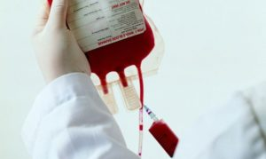 4 отрицательной группы крови у мужчин