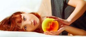 кровотечение после медикаментозного прерывания беременности