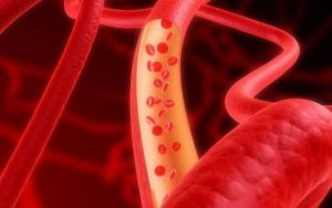уровень тромбоцитов в крови после химиотерапии