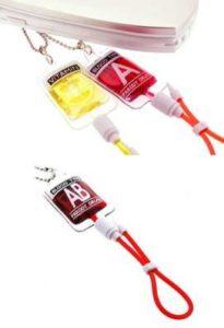Какая группа крови считается самой популярной