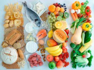 Каким должно быть питание при 3 положительной группе крови