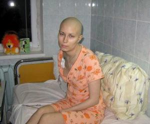 Лечится или нет лейкемия у больных