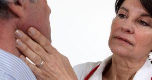 Основные признаки лимфомы у взрослых
