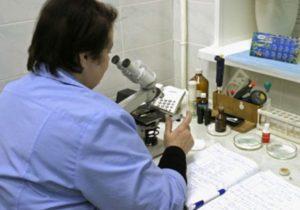 Почему может быть повышенное количество лейкоцитов в мазке