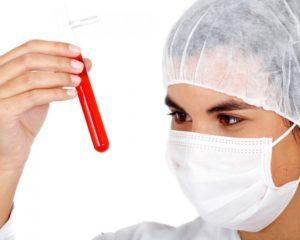 Почему у женщин в крови может быть уровень СОЭ 40