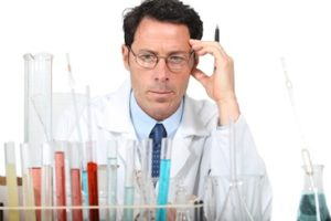 Симптомы и лечение волосатоклеточного лейкоза