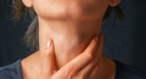 Симптомы рака крови у мужчин